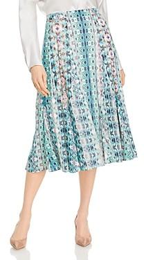 Kobi Halperin Samara Sequined Midi Skirt