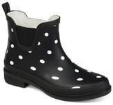 Journee Collection Tekoa Rain Boot