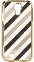 Rafe New York Galaxu Case Phone Case