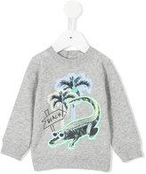 Stella McCartney Billy sweatshirt