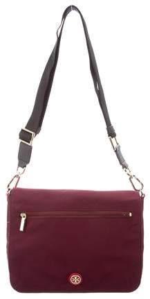 dab35cb7fa2 Tory Burch Handbags - ShopStyle
