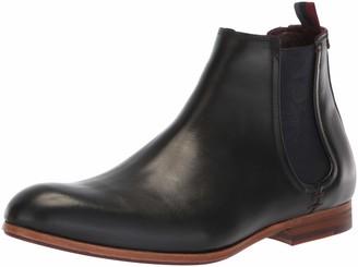 Ted Baker Men's WHRON Chelsea Boot