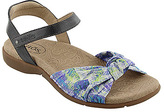 Taos Women's Knotty