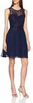 Dorothy Perkins Lola, Women's A-line Party Dress,UK (46 EU)