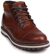 Firetrap Aubin Rugged Boots