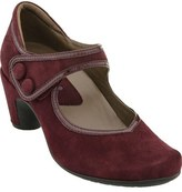 Earthies 'Lucca' Mary Jane Pump (Women)