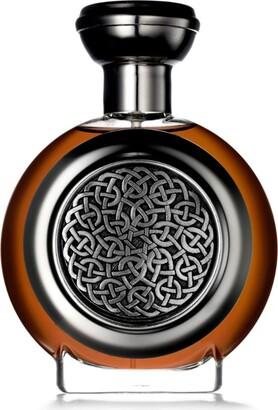 Boadicea The Victorious Elaborate Pure Parfum