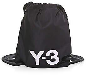 Y-3 Men's Mini Gym Bag
