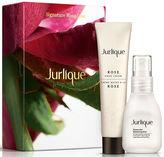 Jurlique Signature Rose Duo