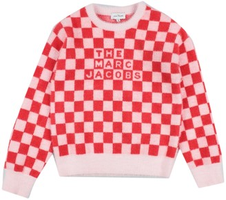 Little Marc Jacobs Sweaters