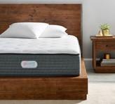 Pottery Barn Beautyrest® PlatinumTM Luxury Spring Mattress