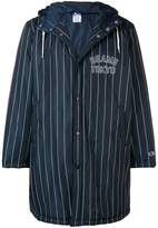 Champion x Beams Tokyo coat