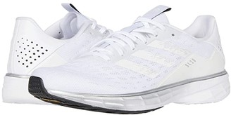 adidas SL20 (Footwear White/Core White/Core Black) Women's Running Shoes