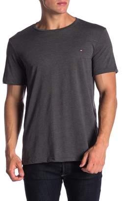 Tommy Hilfiger Core Flag T-Shirt