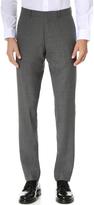 Club Monaco Grant Suit Trousers