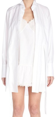 Stella McCartney Shirt Dress