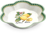 Villeroy & Boch Dinnerware, French Garden Charm Medium Bowl