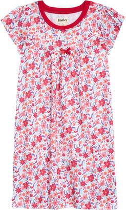 Hatley Summer Garden Nightgown