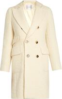 Max Mara Fabiola coat
