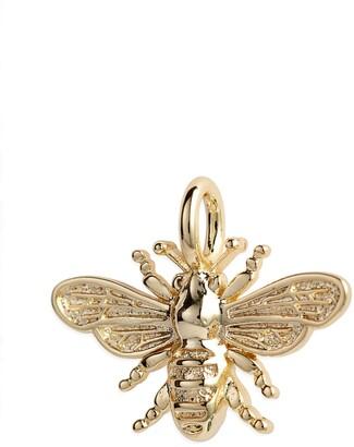 Melinda Maria Icons Queen Bee Charm