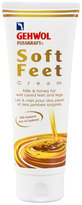Gehwol Foot Care 'Soft Feet' Cream