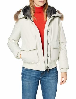 Canadian Classics Women's Stettler Bomber Jacket