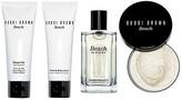 Bobbi Brown Beach Fragrance Gift Set