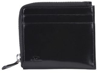 Il Bussetto Coin purse