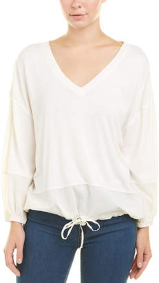 Splendid Blousant Top