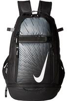 Nike Vapor Elite 2.0 Graphic Baseball Backpack