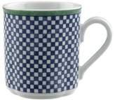 Villeroy & Boch Switch 3 Castell Mug 0.30L