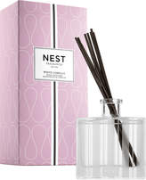 Nest White Camellia Reed Diffuser