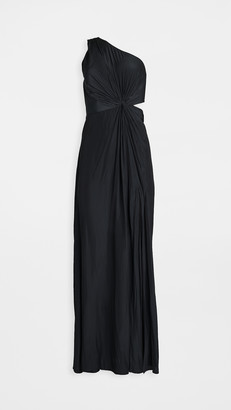 Ramy Brook Linley Dress