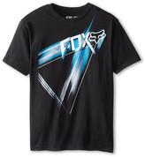 Fox Light Force S/S Tee (Big Kids)