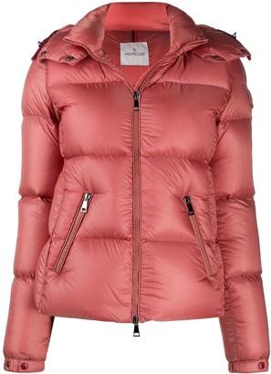 Moncler Fourmi padded jacket