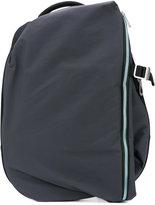Côte&Ciel - Isar backpack - unisex - Nylon - One Size