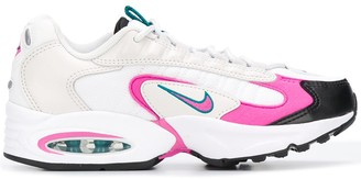 Nike Air Max Triax 96 sneakers