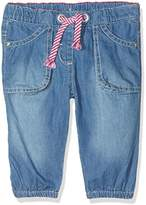 S'Oliver Girl's Hose 3/4 Trousers