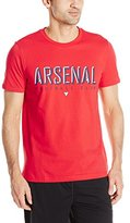 Puma Men's Arsenal Fan Tee