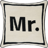 Jonathan Adler Mr Pillow