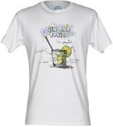 Kaos T-shirts - Item 36985998