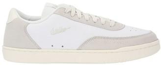 Nike Court Vintage sneakers