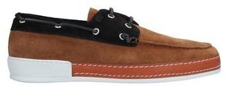 Etro Loafer