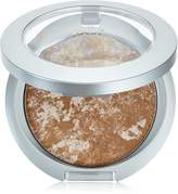 Pur Minerals Universal Marble Powder
