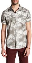 Tavik Shin Short Sleeve Regular Fit Shirt
