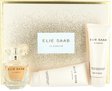 Elie Saab Le Parfum Three-Piece Fragrance Set - Women