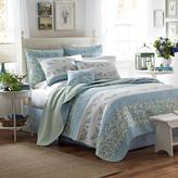 Laura Ashley Birds & Branches Quilt Set