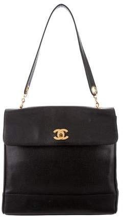 1b2ad7b9657c Chanel Handbags - ShopStyle