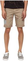 Bikkembergs Cargo Shorts
