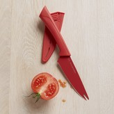 Kai for Williams Sonoma Tomato Knife